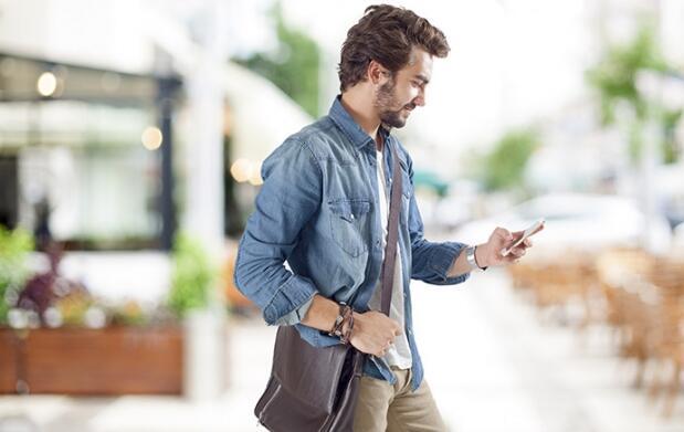 Protector vidrio templado para tu móvil o pasa tus datos a DVD, tarjeta micro SD o pendrive