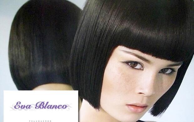 Tratamiento Keratina + Peinado por 15€