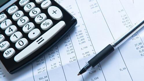 Curso online experto en gestión contable y contaplus