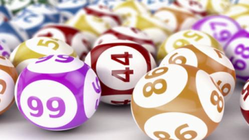Juega 12 números de Lotería de Navidad