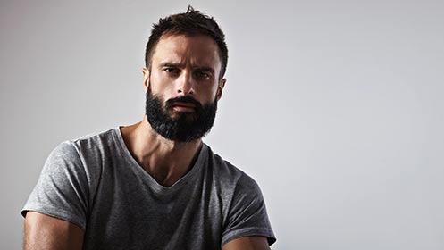 2x1 en corte de pelo y arreglo de barba en Corto y Cambio por 9.9 ... bc2804602f00