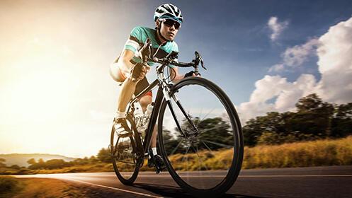 Pon a punto tu bicicleta con Besayabike en Torrelavega