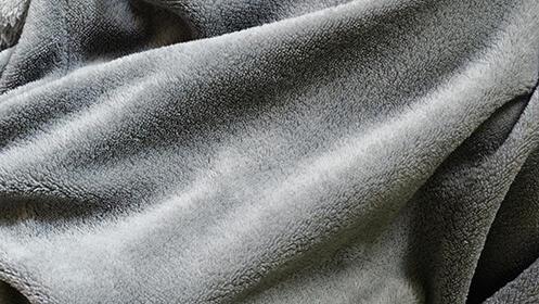 Limpieza de edredón de plumas, manta, abrigo o chaquetón desde 7.5€