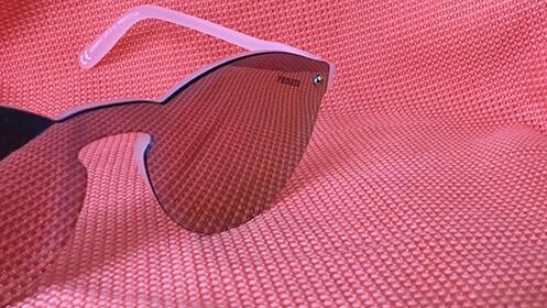 Escoge tus gafas de sol para este verano entre varios modelos por solo 19€