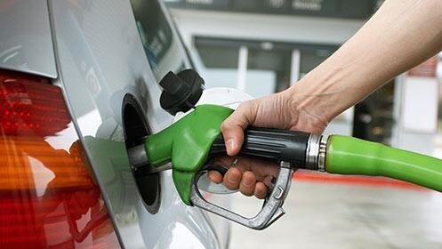 Con este cupón de 20€ podrás repostar 25€ en Gasolinera EE.SS M.A.S.