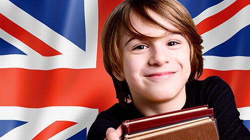 Aprende, refuerza tu inglés en 4 u 8 horas este verano con un curso individual