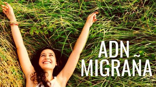 Combate las migrañas, un estudio genético te puede ayudar