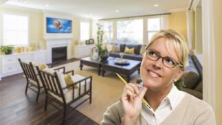Curso de Home Staging. la nueva profesión