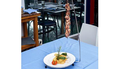 Exclusivo Gastroplan en La Prensa  -4 últimos menús-