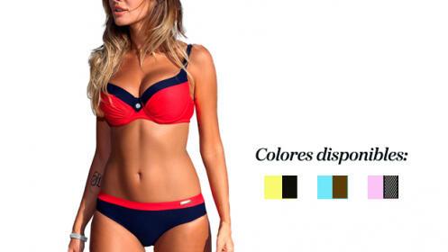 Bikini Crira