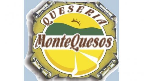 Quesería Montequesos, queso artesano puro de oveja