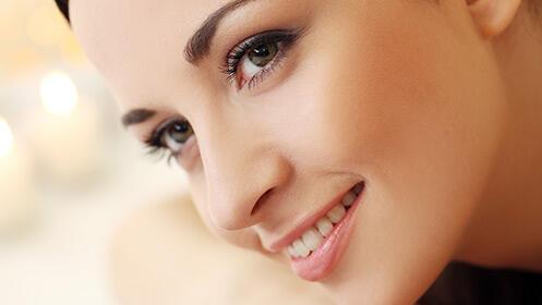 Rejuvenecimiento facial completo en Centro Velvet